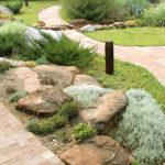 Рокарий - Студия ландшафтного дизайна Строй-Газон